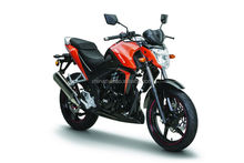 200CC RACING Motorcycle and gas scooter sports , quality