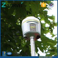 Z-survey Z8 smart gnss rtk geophysical equipment high accuracy