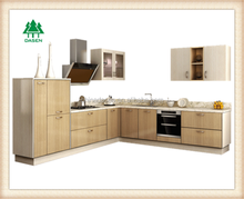 fancy comfortable kitchen cabinet doors with white wood grain