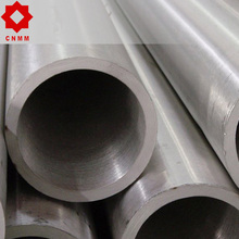 DIN 2440 steel pipe seamless carbon steel pipe sch80 astm a106