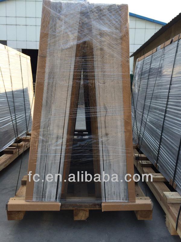Ignifuge de panneaux de fibers de ciment panneau de mur for Panneau ciment exterieur