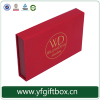 Hot stamping logo wedding candy boxes customized design cardboard candy boxes chocolate candy packaging box