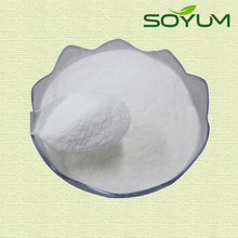 E425 konjac glucomannan powder for pet food additive