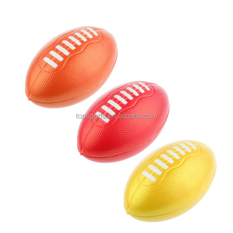 Hot Sale Promotional Gift for PU Foam Stress ball toy