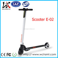 The 3rd Generation Best Life electric Child Scooter For Old People