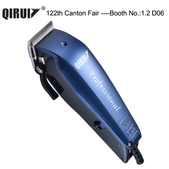 Sales excellent Factory direct sales electric small hair clipper
