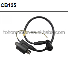 Motorbike Ignition Coil CB125