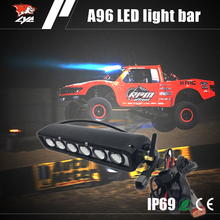 4x4 accessories 10'' 20'' 30'' 40'' 50'' off road buggy car headlight led light bars 4wd