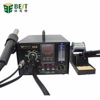Factory Supply 450w OEM best soldering station