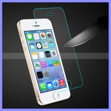 4.7 Inch Anti-fingerprint Anti-scratch Screen Guard Film LCD Glass Protector Screen For iPhone 6S 6