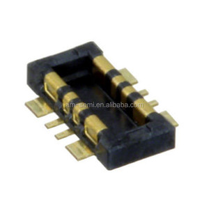 5050060810 0.4mm 8P connector board to board
