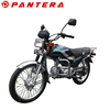 Chinese Motorcycle Brands New Africa Motos Street Gas Moped 100cc
