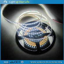 Durable 12V Rechargeable Battery Led Strip