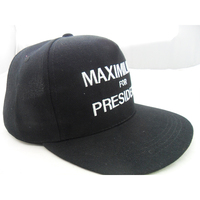 High Quality Snapback Caps, Design Your Own Logo Snapback Hats, Mens Customized Snapback Caps