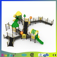 used kids handicapped outdoor playground equipment