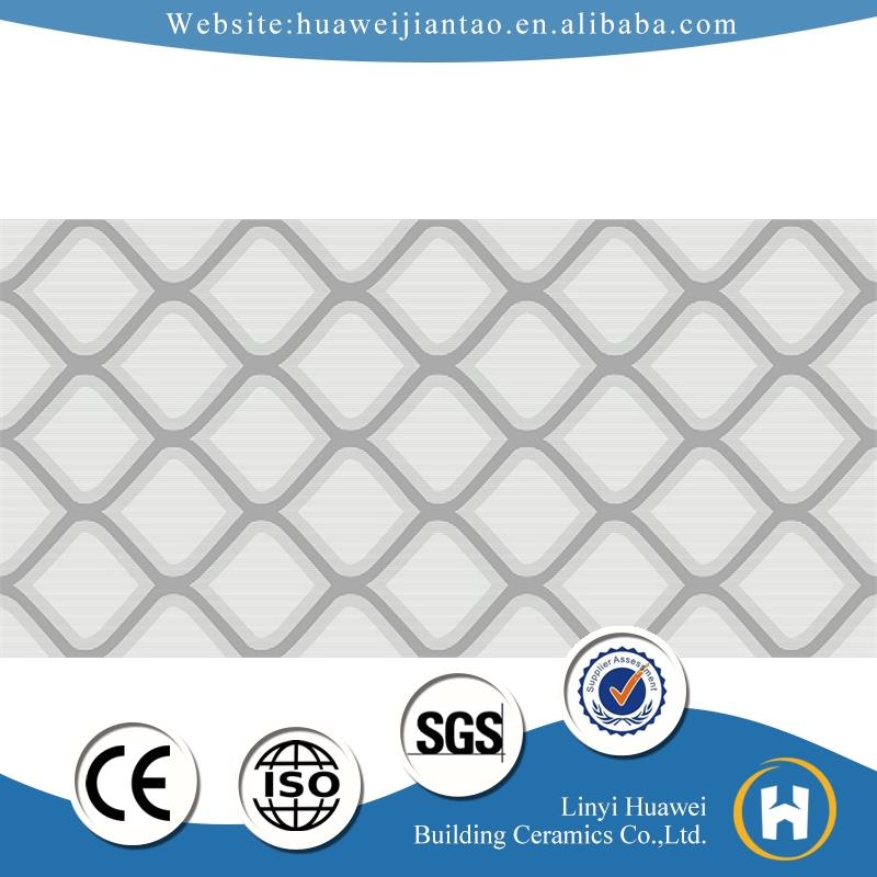 wall tiles pared de baldosas / chinese ceramic wall tile / pure color ceramic wall tiles