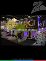 Wholesale LED Decorative Furniture Lighting
