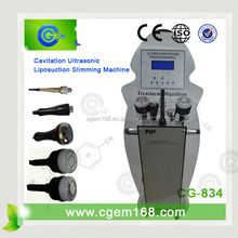 cavitation slimming machine and slimming gel slimming machine rf cavitation cavitation monopolar rf for sale