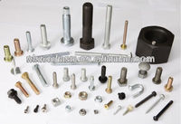 China pivot mirror hardware,top quality, cheap price, fasteners, manufacturers&exporters&suppliers