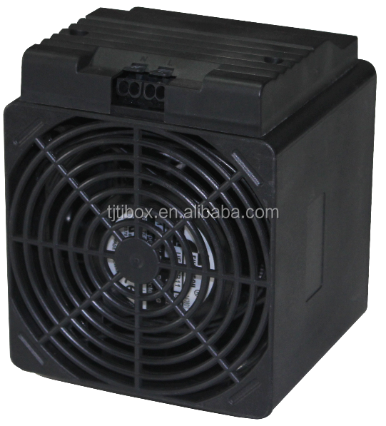 TIBOX 2016 high quality electric fan heater 220V/air heater/heater manufacturer