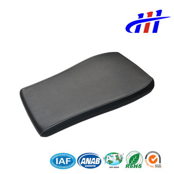 China Supplier for Seat/Back Cushion Polyurethane Foam Pad for Body Building Equipment