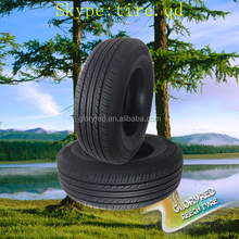 china gremax passanger car tyres