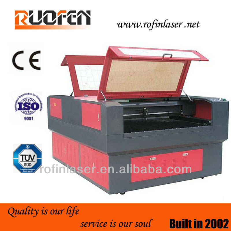 co2 laser engraving machine price for digital letter mini wood laser engraving machine ,llaser wood and metal cutting and engrav