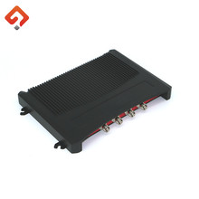 Altimind High Performance Long Range 4 Port UHF RFID Reader for School Attending System