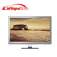 widescreen full hd 2560*1440 dc12v 144hz 24 inch monitor