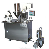 High Quality Hard Capsule Making Machine
