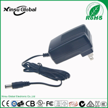 Standard Battery Use and Electric Type 9V NiMH Li-ion battery charger