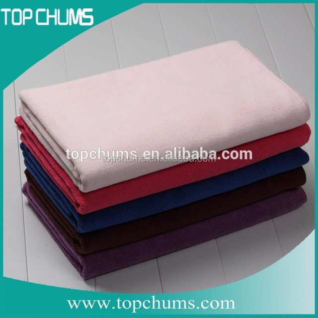 China Manufacturer wholesale stock excellent microfibre cleaning cloth