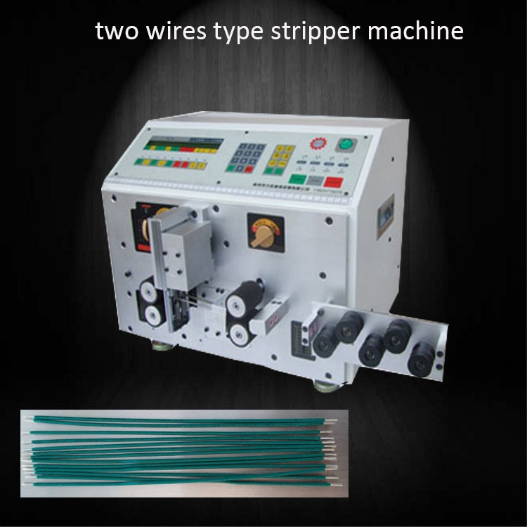 Wholesale stripper and cutter - Online Buy Best stripper and cutter ...