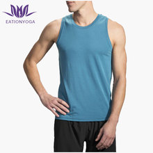 workout gym singlets custom running fitness tank top