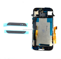 Wholesale Alibaba New Arrival Lcd Touch Screen For Htc One M8,For Htc One M8 Lcd With Digitizer Assembly Accept Paypal