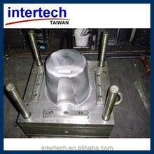 Specialized Creative Colored mold mould maker made in taiwan