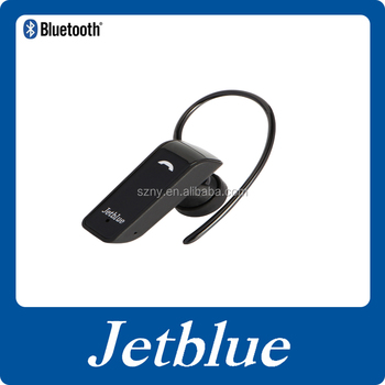 Hot selling mono bluetooth headset bh23 for cell phone