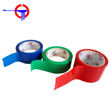Golden Allibaba Supplier Hs Code For Packing Tape Transparent Adhesive Printed Tape