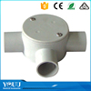 YOUU Innovative Products For Sale SAA/IEC Certificated Conduit Junction Box 3 Way