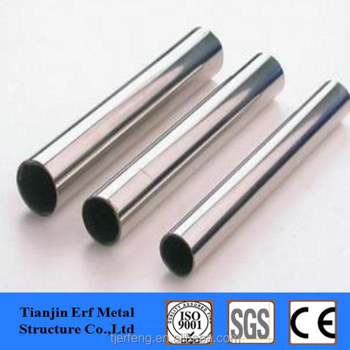 Ms tubo cuadrado de secci n hueca tubo cuadrado de acero - Tubo cuadrado acero ...