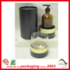 /product-detail/custom-made-shiny-black-round-cardboard-box-essential-oil-with-glossy-lamition-finish-60249844284.html
