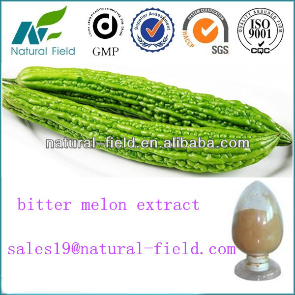 Top quality of dried bitter melon with competitive price/ISO/HACCP
