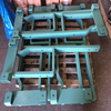 /product-detail/kubota-power-tiller-spare-parts-60684486048.html