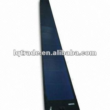 membrane pv adhesive thin film solar panel buy membrane pv adhesive thin film solar panel. Black Bedroom Furniture Sets. Home Design Ideas