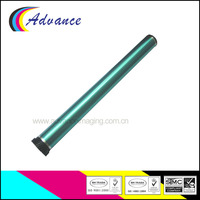 Golden Green opc drum compatible for ricoh sp200 drum for ricoh toner cartridge opc drum for ricoh sp200n 200s 200sf 201sf 202sf
