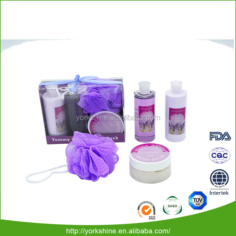 Alibaba good quality cheap price hotel supply kits items
