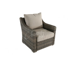 hd designs furniture garden furniture outdoor synthetic rattan furniture