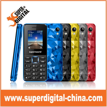 New arrival 1.8inch 2 chip blu cell phone from Shenzhen