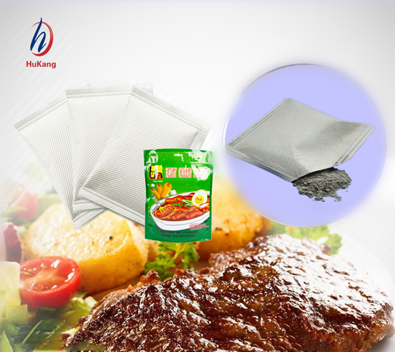 Wholesale food warm packs mre heater flameless ration heater
