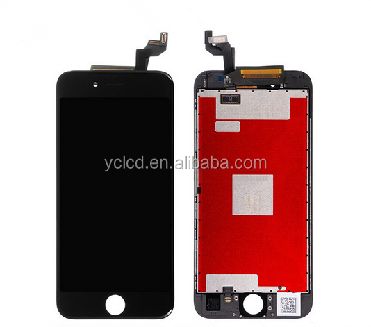 Factroy Newest Original quality LCD for iPhone 6s LCD screen, for iPhone 6s LCD OEM, for iPhone 6s LCD